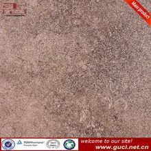 Chinese 8x8 floor tiles