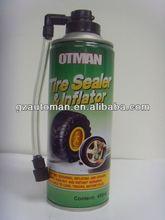 Instant Tire Repair Sealant