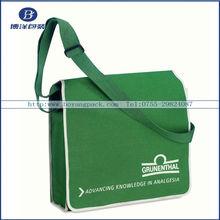 High quality coloured jute bag