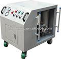 Digital vacío cerainyector/completo- automático delinyector de cera( zjj)