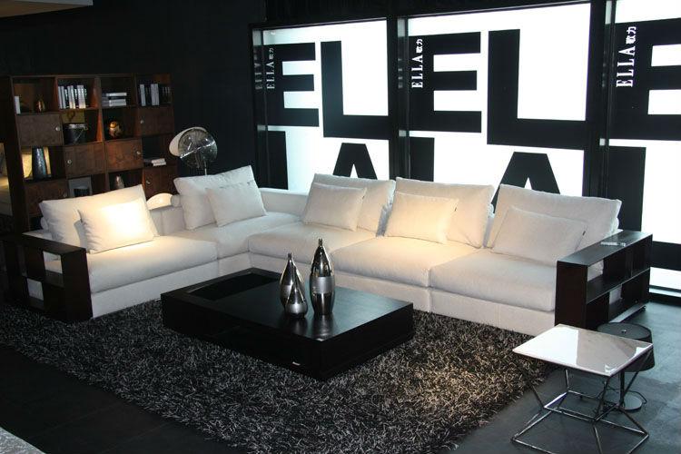 latest living room sofa design view latest living room On latest drawing room designs 2016