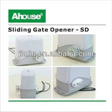 Tooth Belt Sliding Gate Operator for Sliding Door