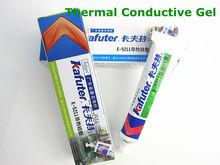 Kafuter- 5211h thermique auto adhésif broches