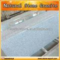 china kashmir white granit bodenbelag