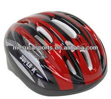 SUPER-K SPORTS HELMET (SH0602)/high quality sports helmet/hot sale helmet