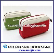 2013 china fashion small cosmetic bag mirror