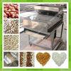 400-500kg/h almond / roasted peanut peeling machine