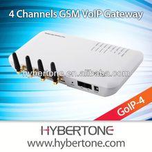brand name phone GOIP4