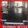 Skymear Outdoor Wooden Platform Stage