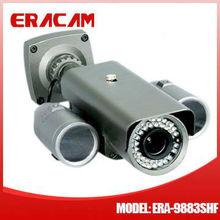 "700tvl 1/3"" Sony CCD CCTV Bullet 60M IR Waterproof Camera"