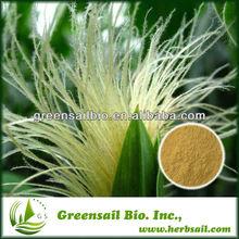 100% Natural Cornsilk P.E Powder