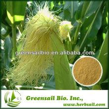 Cornsilk P.E / Stigmata Maydis Extract powder