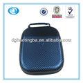 2013 eva şekillendirme Dongguan DJ taşıma çantası