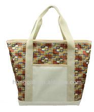2013 Fashion leisure wholesale beach bags