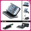 New Slide Portable Mini Wireless Bluetooth Keyboard for iPhone 5 BK511