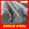 corrugated galvanized culvert pipe / galvanized steel pipes