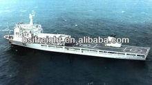Ocean Freight shipment service .shipping agent company ,sea cargo form Shenzhen ,guangdong.china to Bandar,Abbas,Iran