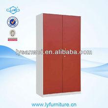 Top Quality scrapbook storage cabinets