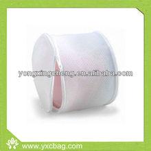 wholesale laundry bags