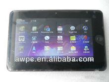 3g tablet,phone call,sim slot,2G,internet surfing,a10