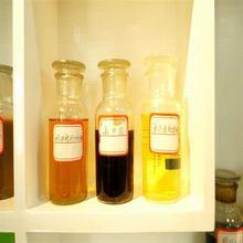 biodiesel from vegetable oil