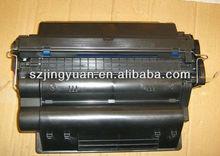 for Canon LBP 2900 compatible toner cartridge CRG-303