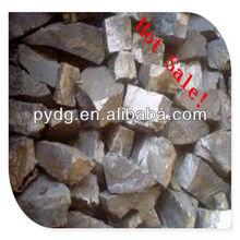 carbure de calcium 50-80mm (calcium carbide)with high quality