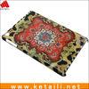 For plastic mini ipad cover, cloth design