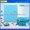high quality pu case for ipad mini