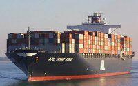 Cheap ocean freight commode to Sydney Australia from Shanghai Tianjin Qingdao Dalian Xiamen Shenzhen Guangzhou China