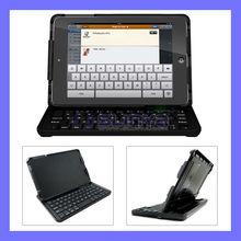Mini Bluetooth Keyboard For Google Nexus 4