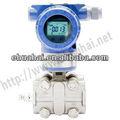 4-20ma transmissor de pressão
