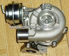 28231-27800 Turbocharger used for HYUNDAI