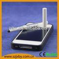 wacomintuos4 متوسط-- الماوس، التحويل الرقمي،-- السلكية-- usb القلم
