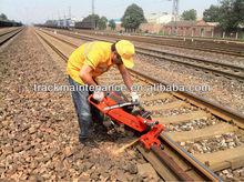 Truck & Railroad Maintenance