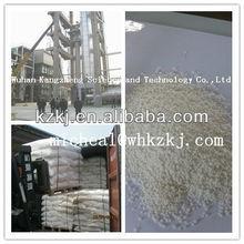low price ammonium nitrate fertilizer