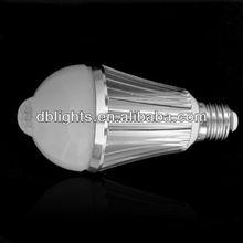 PIR Auto Sensor Motion Detector LED Light Lamp
