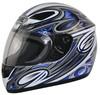 popular DOT ECE NBR full face motorcycle helmet 992