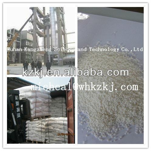 N34% porous Prilled ammonium nitrate