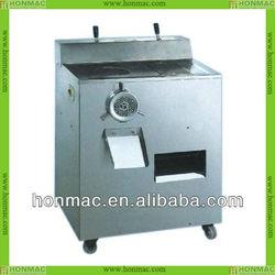 New design meat slicer/cooked meat slicer