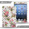 2013 the most sexy design color skin stickers for ipad mini