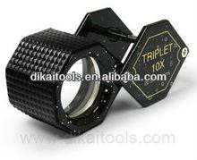 Professional Diamond Eye Loupe Manufacturer