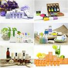 shampoo,bath gel,conditional, body lolution-hotel amenities