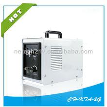 2G home air purifier ozonator