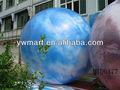 Impressão personalizada completa gigante inflável bola esportes