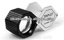 Quality Diamond Loupe Jewelry Diamond Eye Loupe Manufacturer
