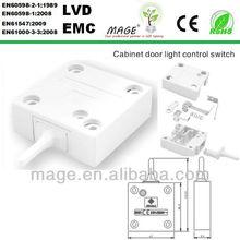 12v dc digital timer switch