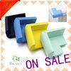 Rubber edge protector/ Foam edge protector/ Baby head protector