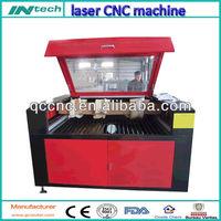 4030 laser cutting font small laser cutting machine laser cutting machine spare parts laser cutting