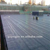 Damp Proof Membrane Building Materials